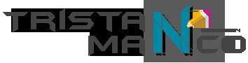 Tristan Logo